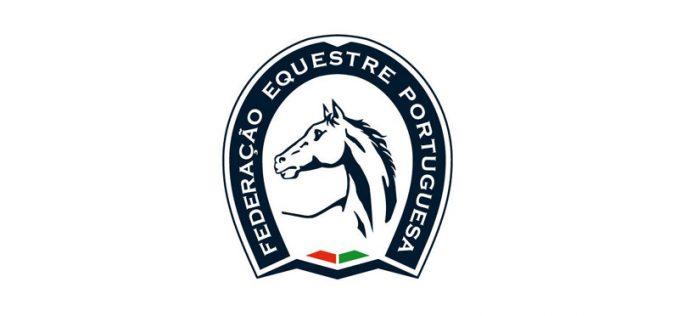 Comunicado – Federação Equestre Portuguesa