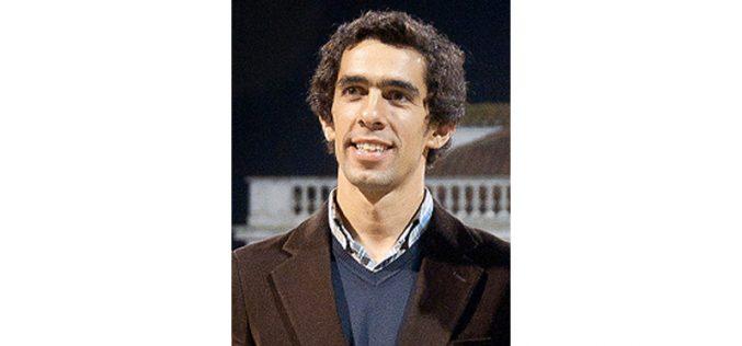 Gonçalo Carvalho emite comunicado