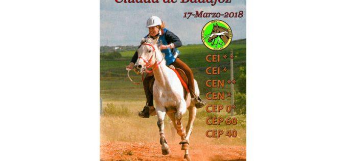 8 Raidistas portugueses competem no Dubai e em Espanha