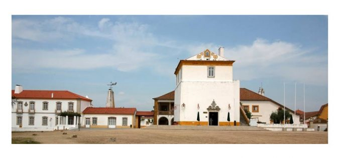 Grupo Vila Galé vai investir €8 milhões em hotel na Coudelaria de Alter do Chão