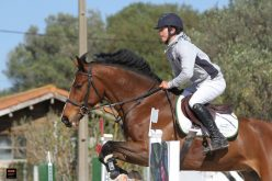 Vilamoura Atlantic Tour 2018 entra na recta final