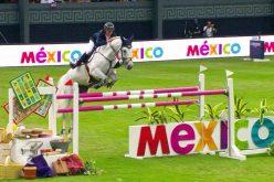 A 13ª edição do LGCT, esta semana na Cidade do México