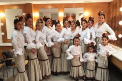 'Las Rocieras da Golegã' promovem IV Festa Campera