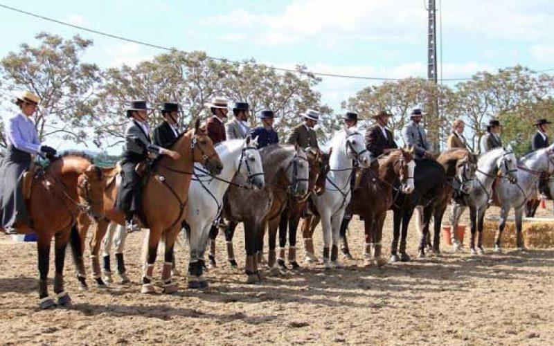 III Jornada do Campeonato Regional Centro – Salvaterra de Magos