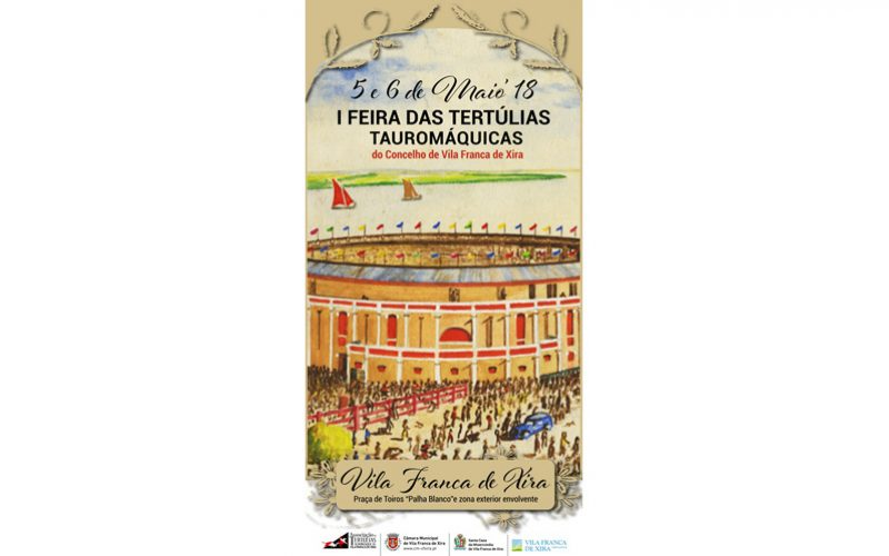 Vila Franca de Xira – Bom Tempo e Enorme Ambiente