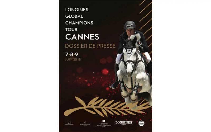 LGCT de Cannes, a sétima etapa