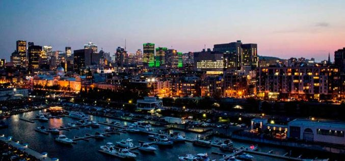 LGCT circuit expands to Canada with stunning new Montreal event in 2019
