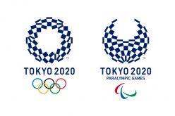 Tóquio2020: Organização preparada para combater calor extremo