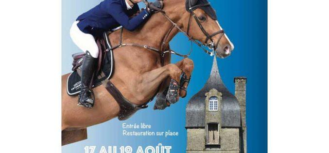 6 Cavaleiros portugueses inscritos em competições internacionais