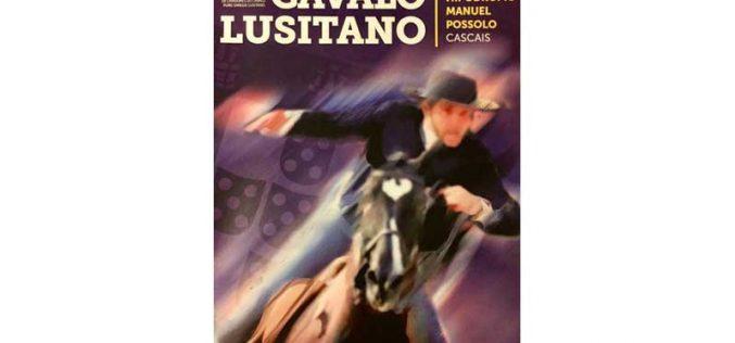 XXXI Festival Internacional do Cavalo Lusitano em Cascais