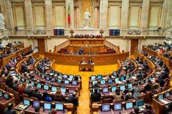 Parlamento: voto de pesar pela morte de Joaquim Bastinhas
