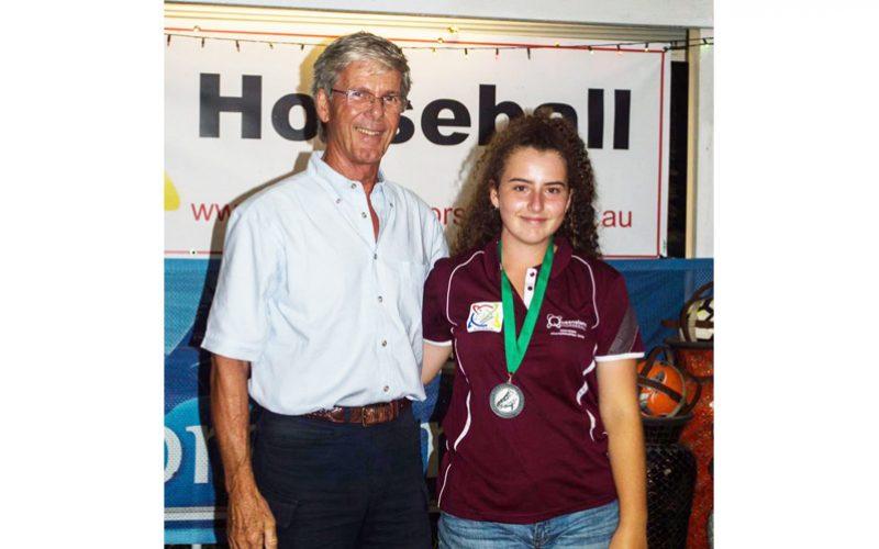 Francisco Campeão brilha como treinador na Austrália (VÍDEO)