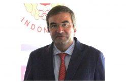 Carlos Lopes nomeado treinador da equipa francesa de Paradressage