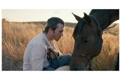 """The Rider"" foi o vencedor dos prémios da National Society of Film Critics (VÍDEO)"