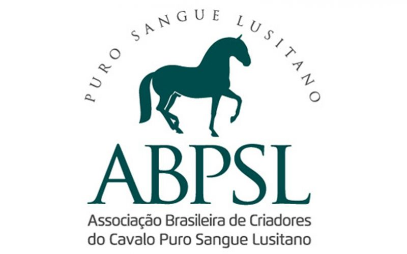 APSL vai homenagear a ABPSL no Festival Internacional do Cavalo Lusitano