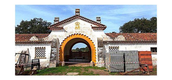 Vila Galé Alter Real abre portas em Março de 2020