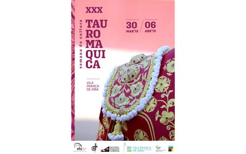 Semana da Cultura Tauromáquica vai decorrer em Vila Franca de Xira