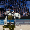 Swiss look strong as Longines Final line-up takes shape