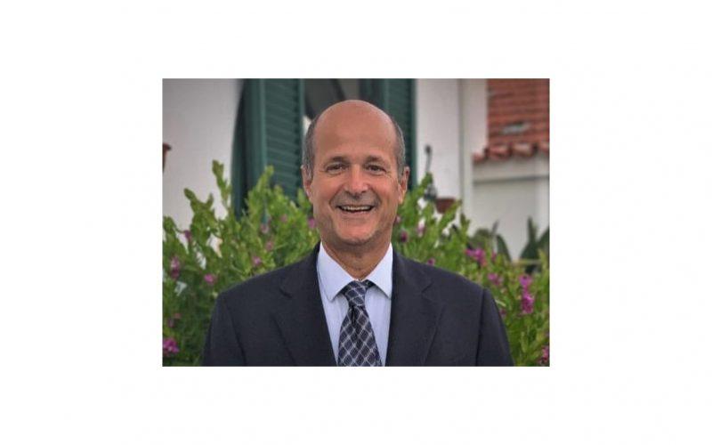 José Manuel Elias da Costa é candidato à presidência da FEP
