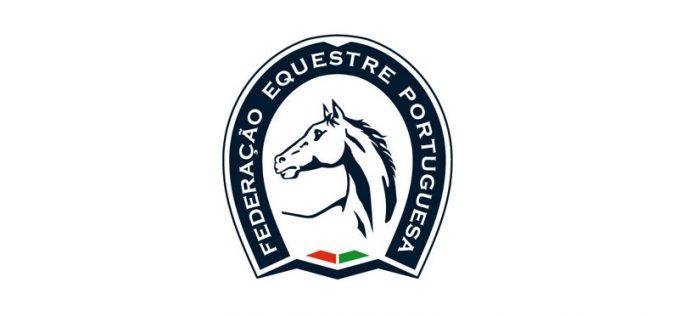 Federação Equestre Portuguesa – Comissões Técnicas