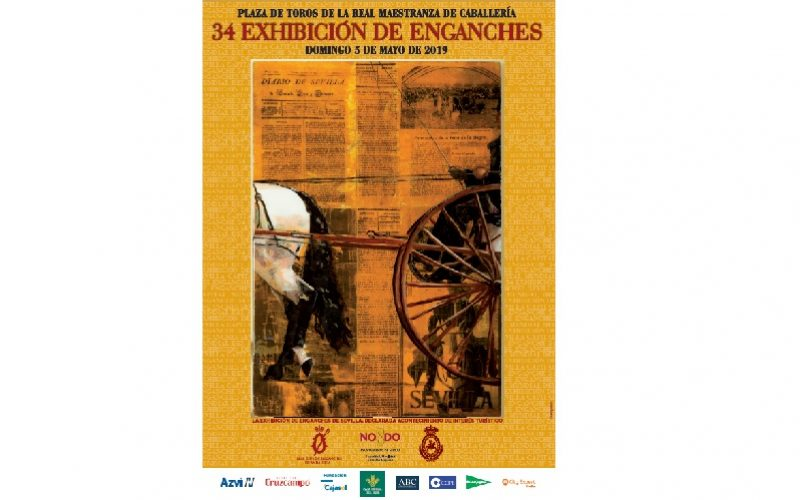 CIAT de Sevilha: 6 Participantes Lusos inscritos