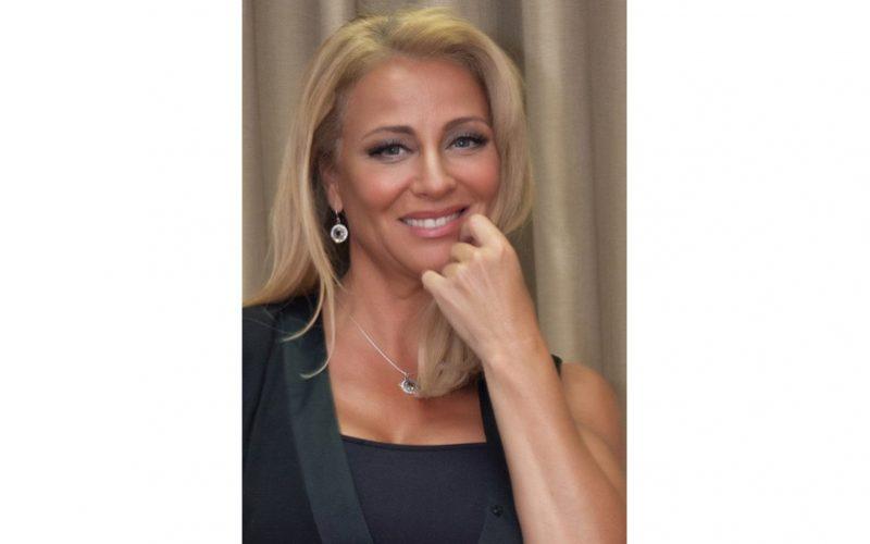 Alexandra Lencastre é madrinha da 19ª edição da Romaria a Cavalo Moita-Viana do Alentejo