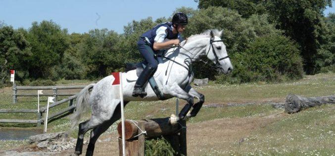 Estabelecida parceria para criar em Mafra polo equestre internacional