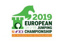 Portugal com 6 atletas no Campeonato da Europa de Saltos de Obstáculos  – Juventude