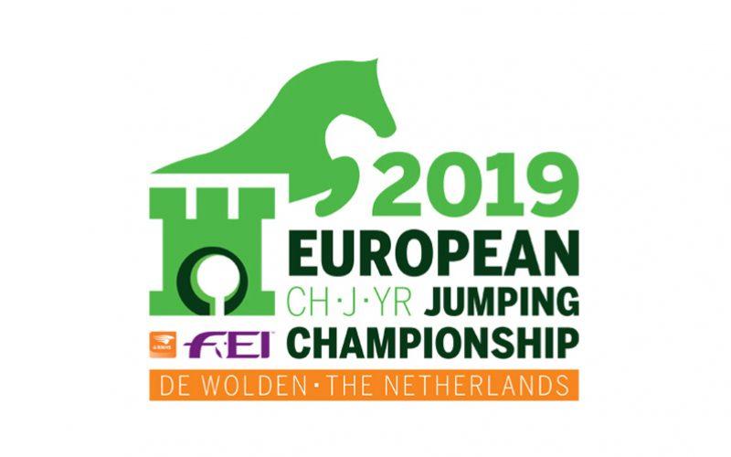 Portugal com 7 atletas no Campeonato da Europa de Saltos de Obstáculos  – Juventude (ACTUALIZADA)