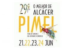 PIMEL – 29ª Feira de Turismo e Atividades Económicas