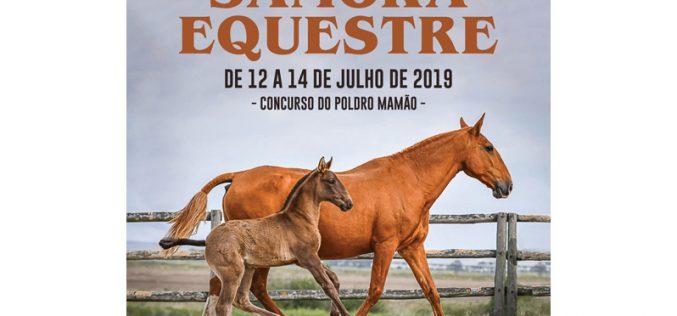 I Samora Equestre 2019