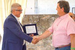 Criadores do PSL atribuiem louvor ao presidente da Câmara de Idanha-a-Nova