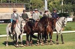 Ponte de Lima recebe Campeonato da Europa de Equitação de Trabalho – Juniores e Young Riders