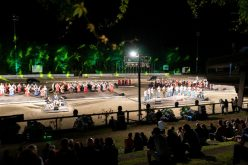 XIII Feira do Cavalo Ponte de Lima abriu com Gala da Tradição
