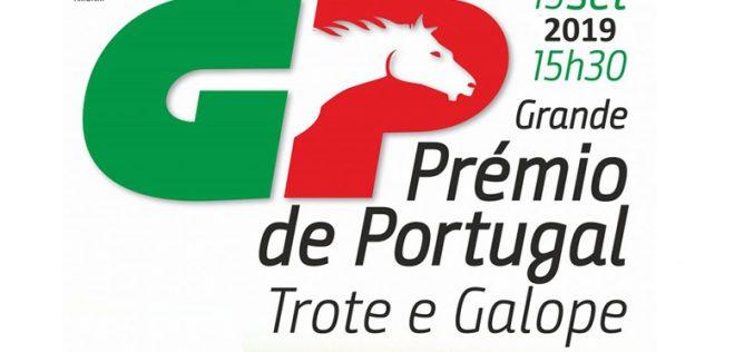 Ponte da Barca recebe GP Portugal de velocidade