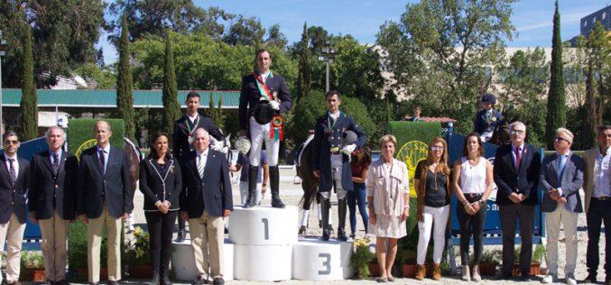 Campeões de Portugal de Ensino 2019