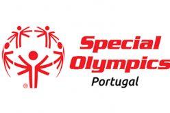 Esposende recebe prova de equitação do Special Olympics