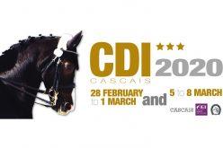 II CDI3* de Cascais começa amanhã