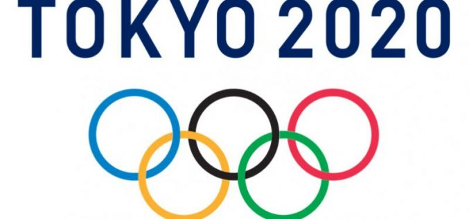 Londres pode sediar Olimpíada deste ano se coronavírus forçar transferência