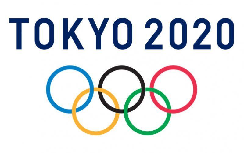 Covid-19: COI reitera que Tóquio2020 segue como planeado