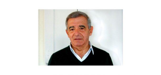 Faleceu Tozé Martinho defensor da festa brava