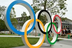 Coronavirus: FEI in touch with Olympic organisers