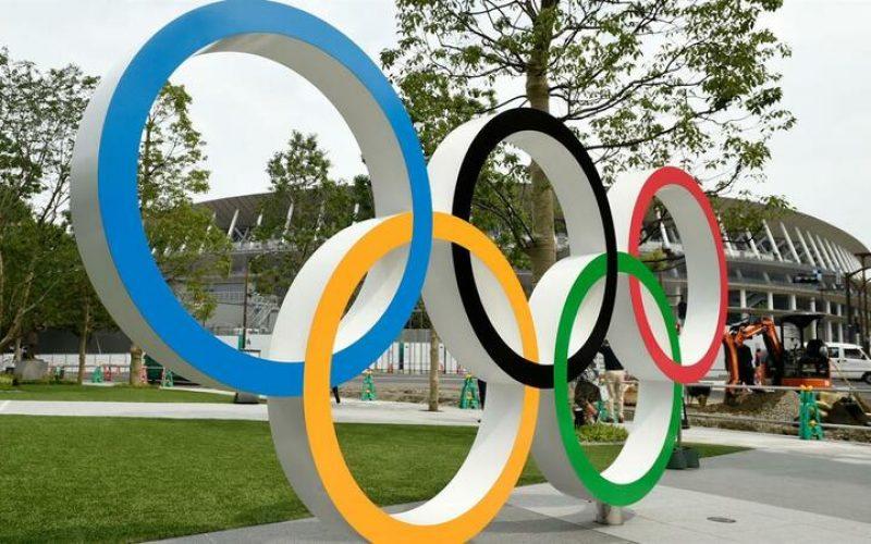 """Covid-19: Jogos Olímpicos 2020 """"vão ser adiados"""", diz membro do COI"""