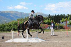 XIII Campeonato Regional do Norte de Equitação de Trabalho – Inscrições