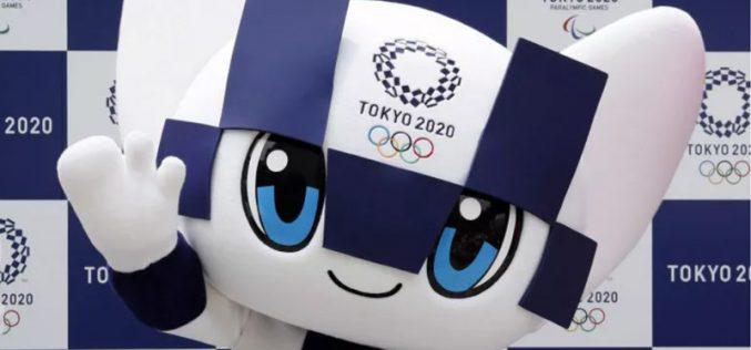 Tóquio2020: Cancelar Jogos Olímpicos custará um milhão a Portugal