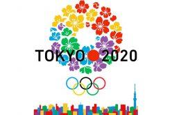 As novas datas dos Jogos Olímpicos de Tóquio