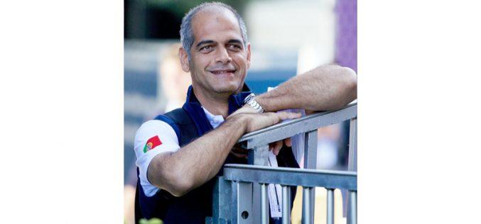 """Covid-19: Federação Equestre Portuguesa vê com """"bons olhos"""" adiamento dos Jogos para 2021"""