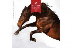 Alter International Horse Summit adiado para o último trimestre de 2020