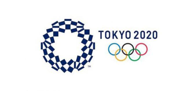 Covid-19: Jogos Olímpicos adiados para 2021