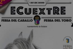 Badajoz cancela Feira Ecuextre – Feira do Cavalo e do Touro